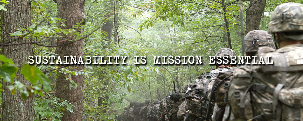 Mission Essential Banner