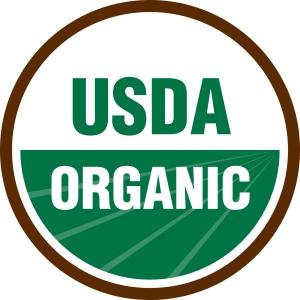 USDA Seal